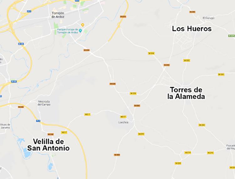 mapa-reparto