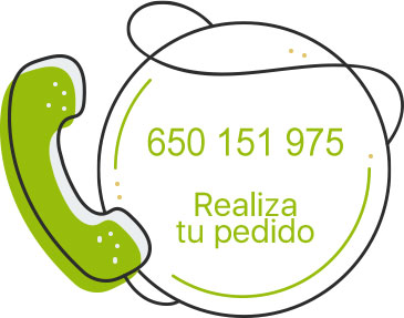telefono-1